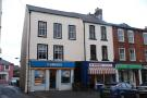 2 bedroom Flat in Wheatsheaf Lane, Wigton...