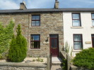 1 bedroom Terraced property in Slaggyford, Brampton...