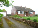 3 bed Detached Bungalow in Walby Grange...
