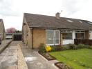 Semi-Detached Bungalow to rent in Northwood Crescent...