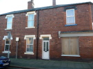 2 bedroom Terraced house in Linton Street, Carlisle...