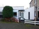 semi detached house to rent in Dalston, Carlisle...