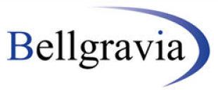 Bellgravia, Londonbranch details