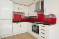 2 bedroom new Apartment to rent in Philpot Street...