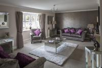 3 bed new development for sale in Bennett Street...