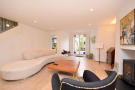 4 bedroom semi detached home for sale in Cantelowes Road, NW1 9XR