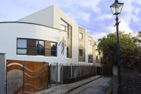 1 bedroom new Apartment for sale in Harmood Grove, NW1 8DH