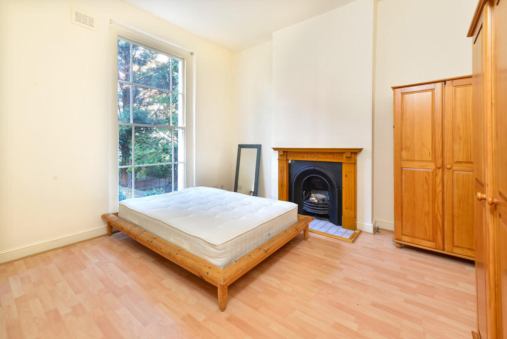 4 Bedroom Maisonette To Rent In Agar Grove Nw1 9sl Nw1
