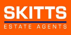 Skitts Estate Agents, Wednesburybranch details