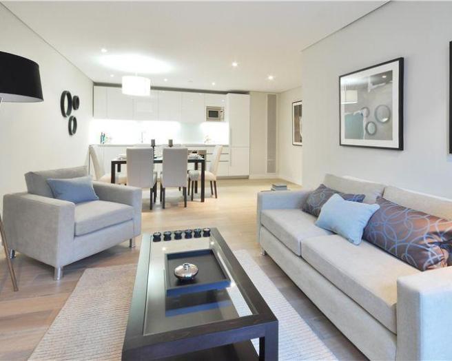 Grey Living Room Design Ideas Photos Inspiration Rightmove Home Ideas