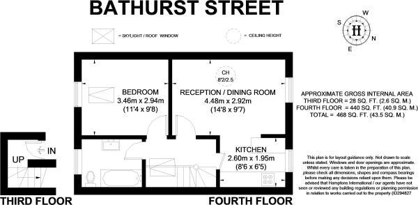 Bathurst-Street-S...