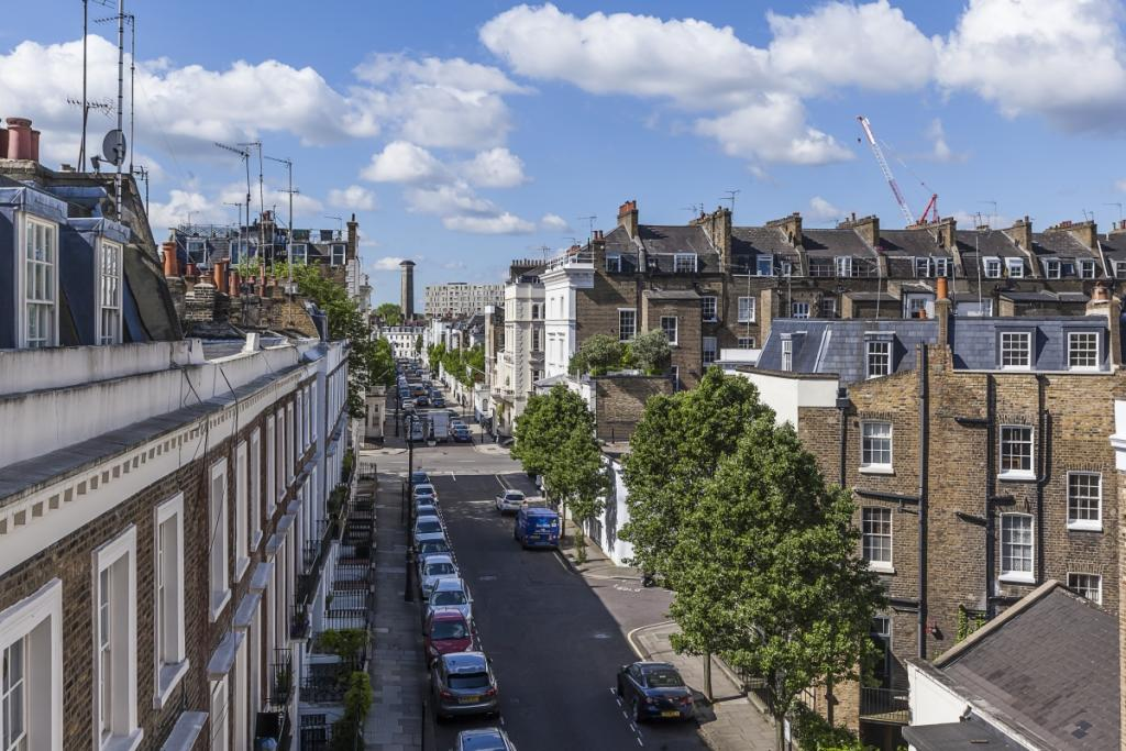 Clarendon-street-...