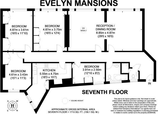 Evelyn-Mansion-Sb-V1