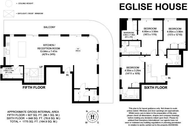 Eglise-House-Sb-V1