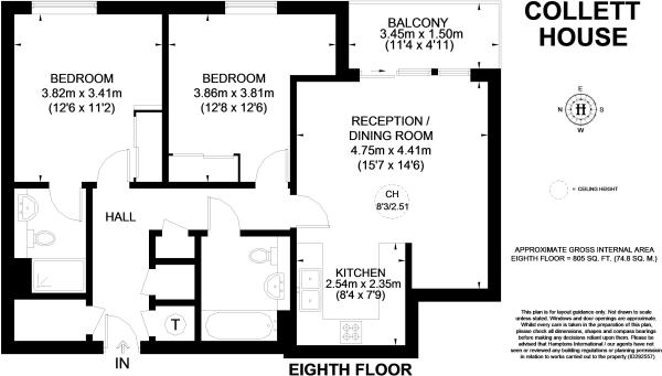 42-collett-house-...