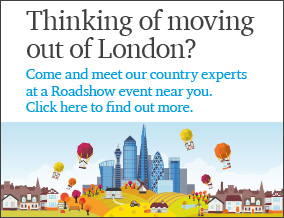Get brand editions for Hamptons International Lettings, Richmond