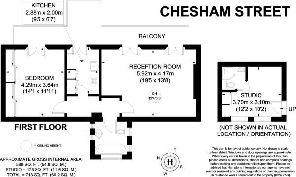 2-4-Chesham-Stree...