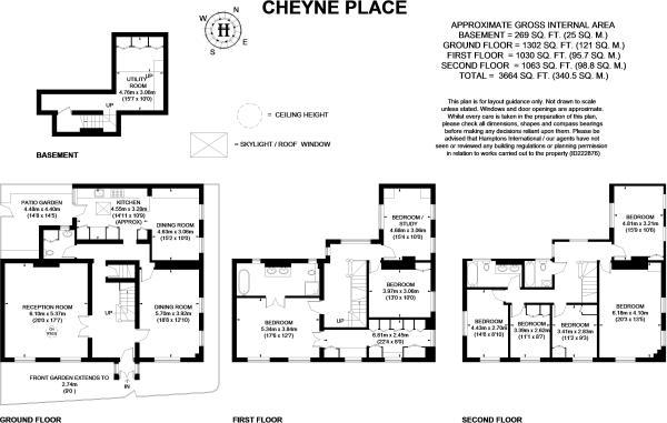 49-Cheyne-Place-c...