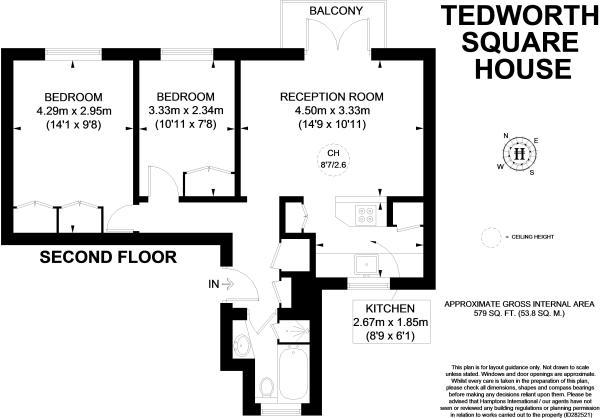 5-Tedworth-Square...