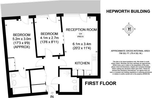 25-Hepworth-Build...