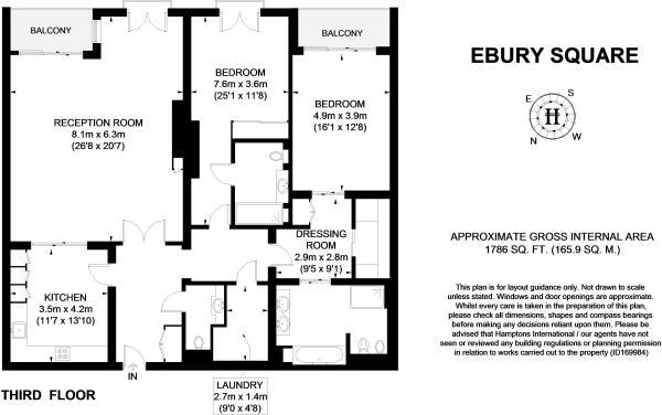 13-1-ebury-sqaure...