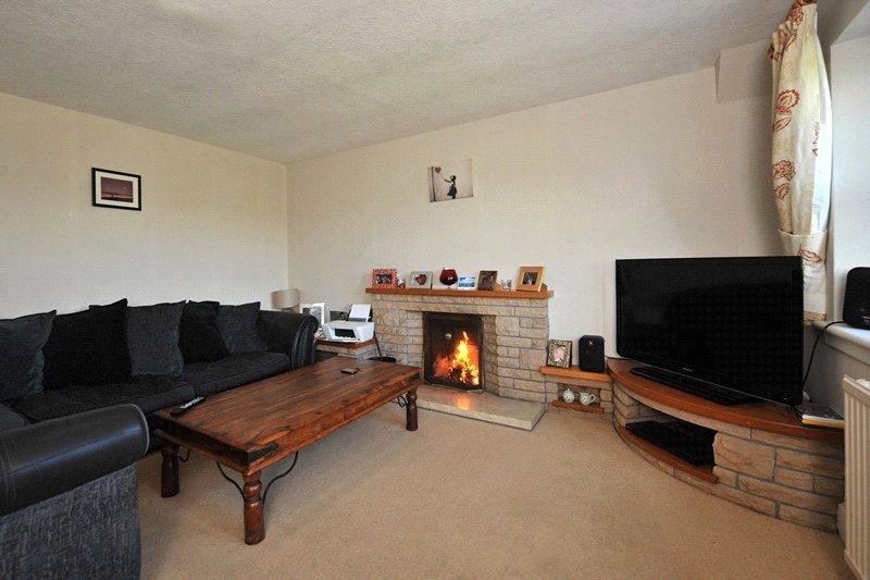 Lot 2 - Sitting Room