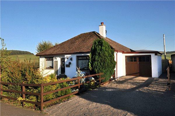 Ellesmere Cottage