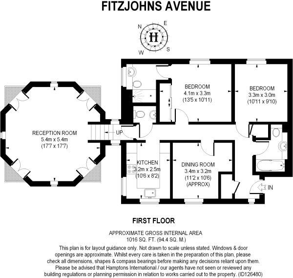 3-80-Fitzjohns-Av...