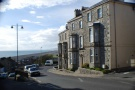 5 bedroom Town House for sale in Albion Crescent...