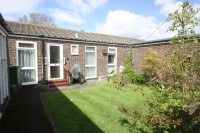 Bungalow for sale in Arlington, Southill...