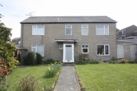 4 bed Detached house for sale in Grays...