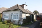 2 bed Bungalow in Blenheim Rd, Redlands...