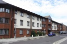 1 bed Retirement Property for sale in Nightingale Court...