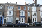 property for sale in Dorchester Road, Weymouth, Dorset