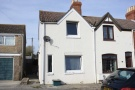 2 bedroom Terraced home for sale in Browns Crescent...