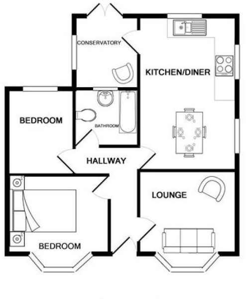 floorplan lynch.PNG