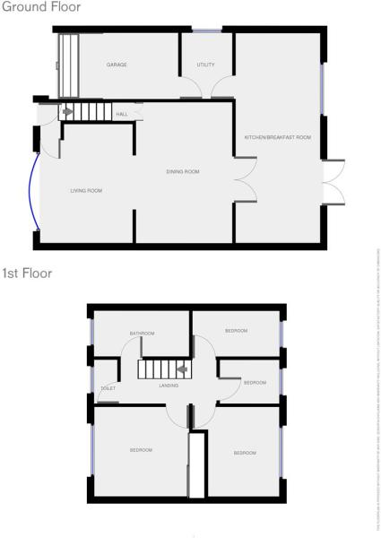 7 sudan floorplan.jp