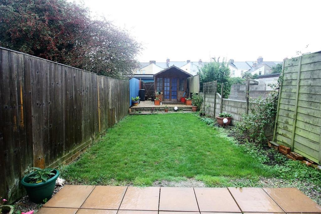 46 garden.jpg