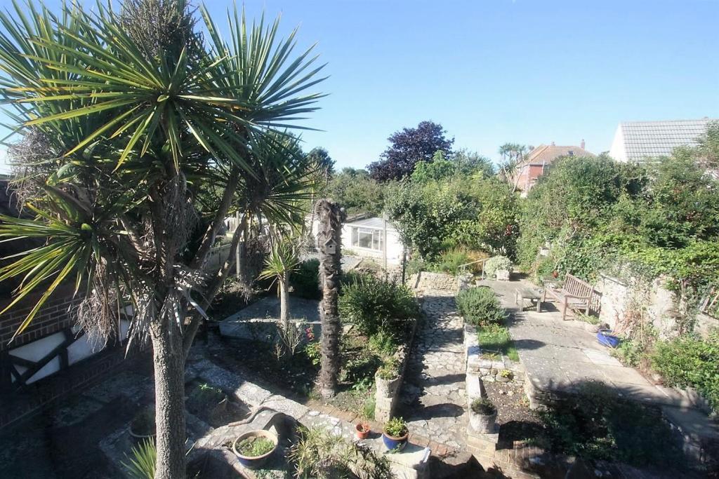 88 rad new garden 2.