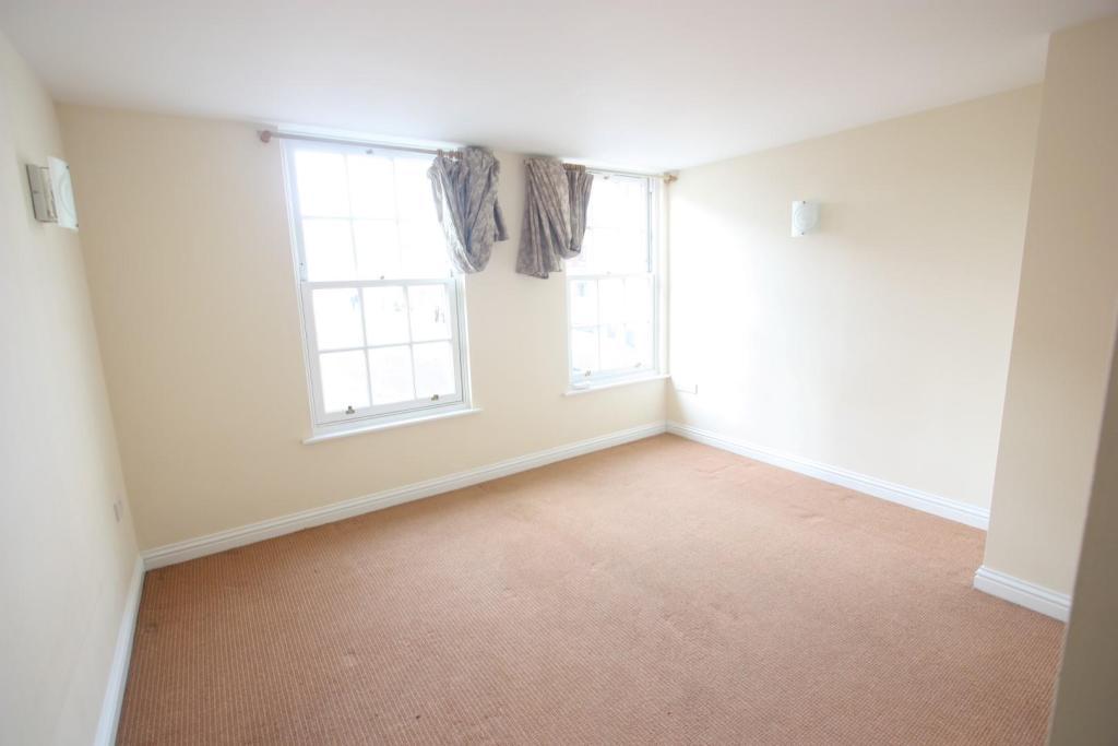 Bedroom from door.JP