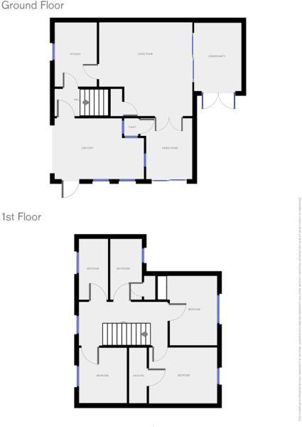 20a reforne floor.jp