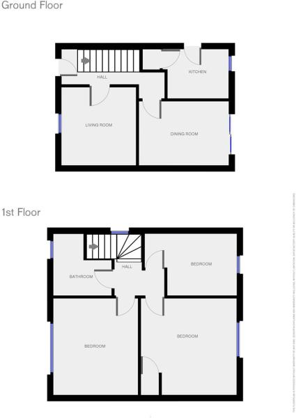 7 lyndhurst floor.jp