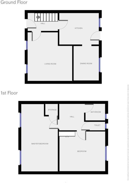 19 cornwall floor.jp