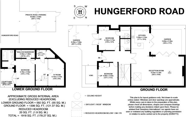 46E-Hungerford-Ro...