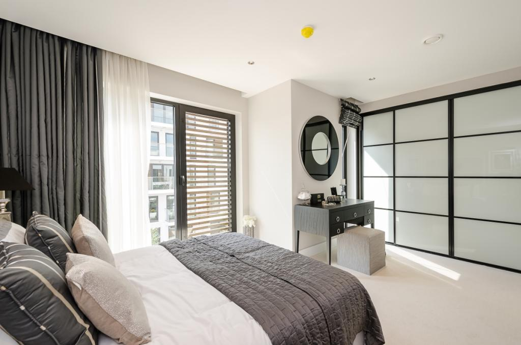 68-Mulberry-Mews-006