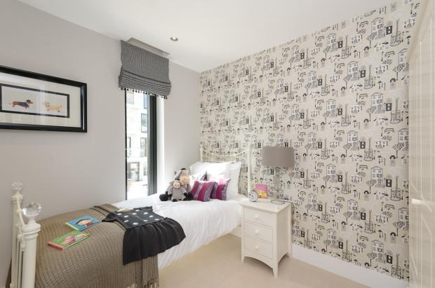 68-Mulberry-Mews-007