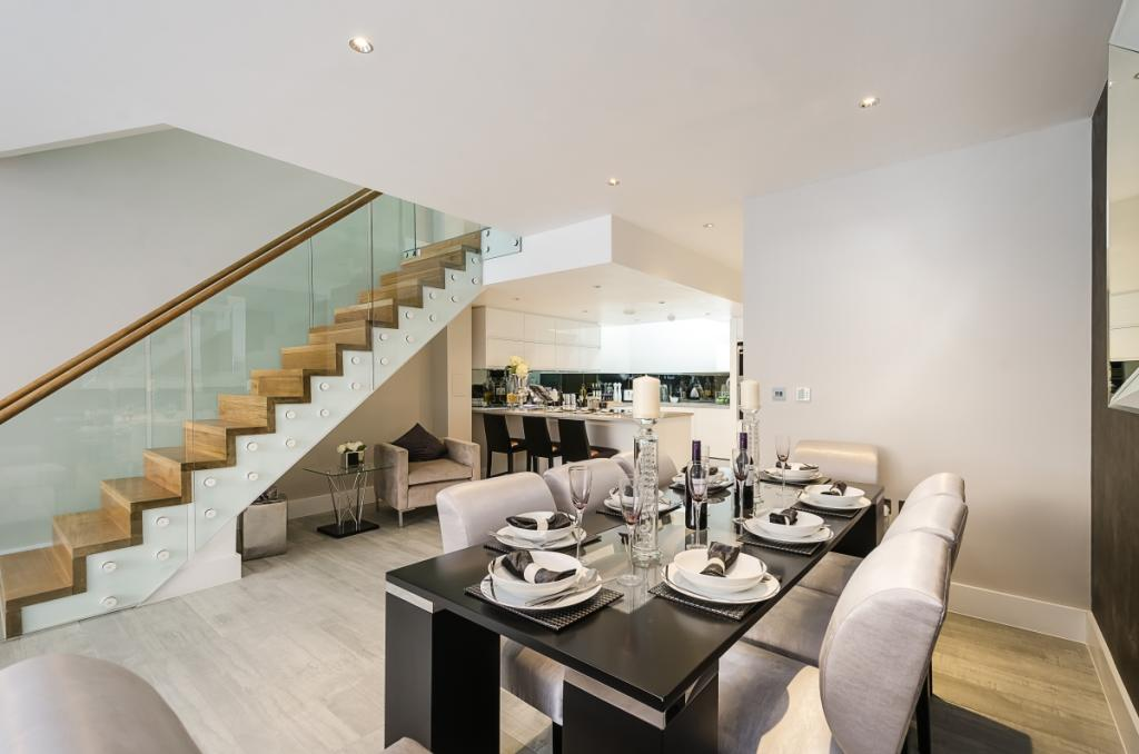 68-Mulberry-Mews-016