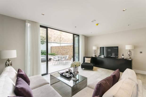 68-Mulberry-Mews-018
