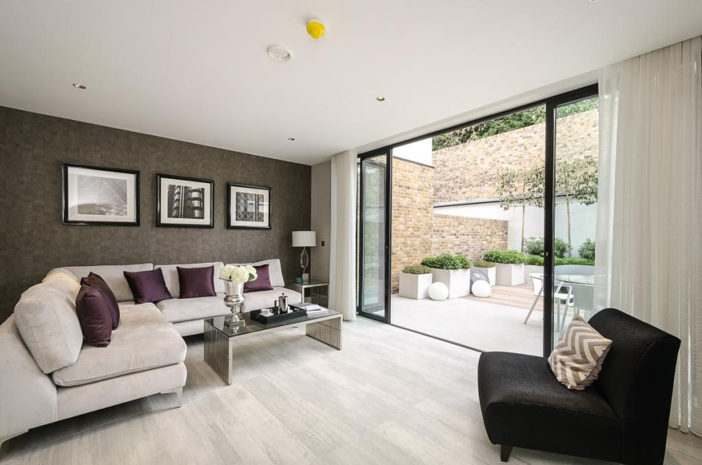 68-Mulberry-Mews-019