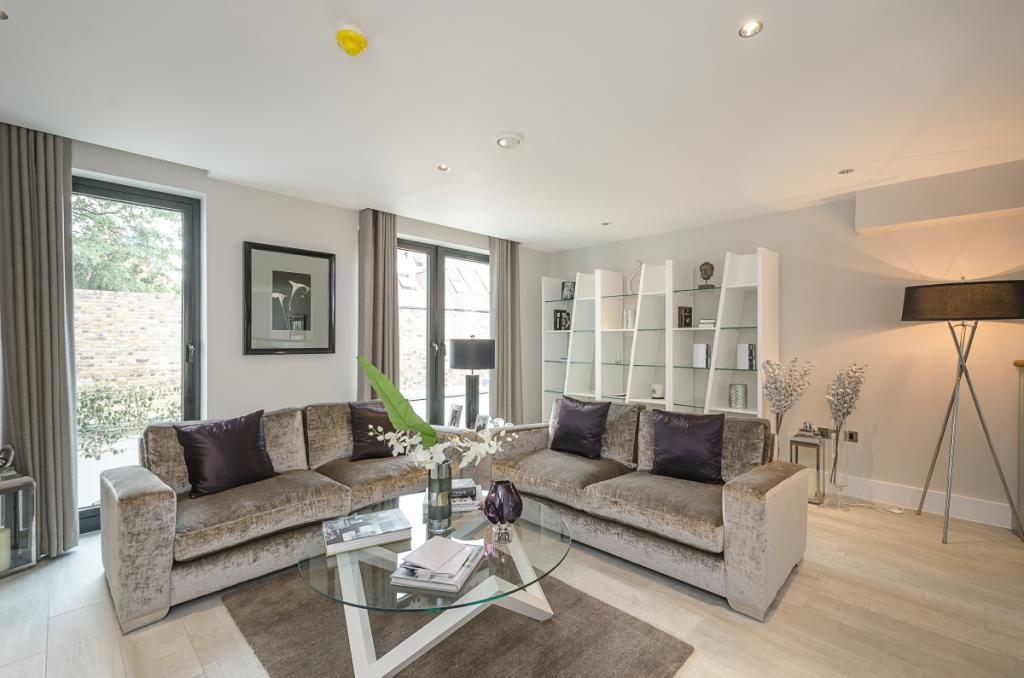 68-Mulberry-Mews-026